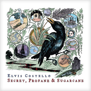 sedna-elvis_costello_secret_main